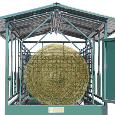 slow hay feeder for horses 1 3