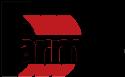farmco logo cattle feeders pa
